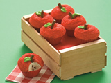 Apple-of-our-eye-cupcake-recipe-photo-160-FF0910TOTMA10