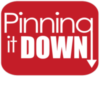 Pinningitdown_web