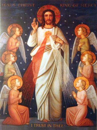 Jesus-Divine-Mercy-pictures-03
