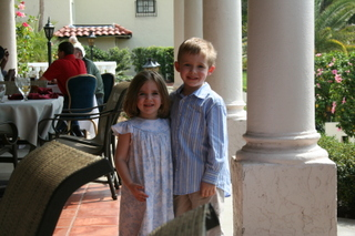 Easter08_076