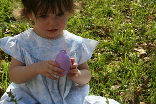 Easter08_107