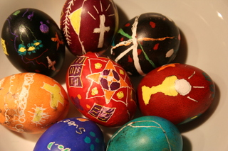 Easter08_121